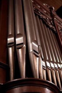Augustinuskerk_orgel_detail