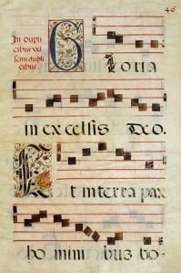 Gloria_in_excelsis_(Italie_16e_eeuw)